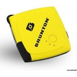 Brunton Pulse