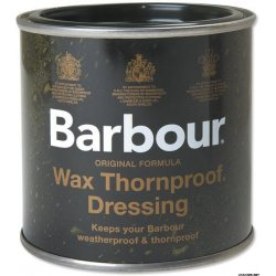 Barbour Thornproof Dressing