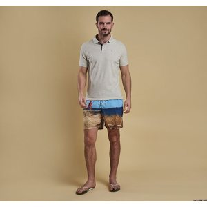 Barbour Beacon Shorts